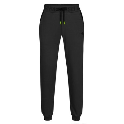 Grey Core Short pants