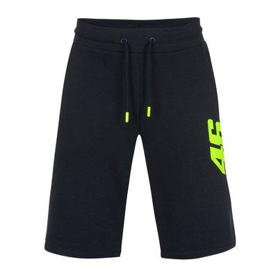 Core short pants blue