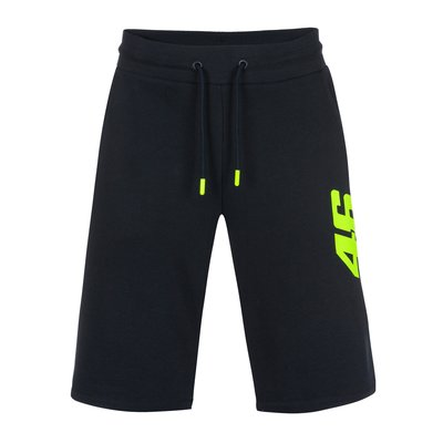 Core short pants blue