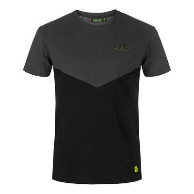 T-shirt Core 46