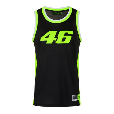 Canotta Core 46 basket