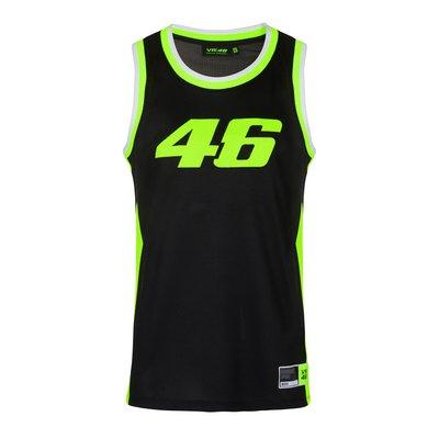 Core 46 Basketball Tank Top