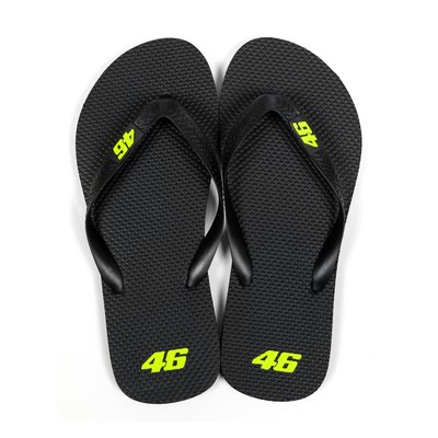 Core small 46 sandals