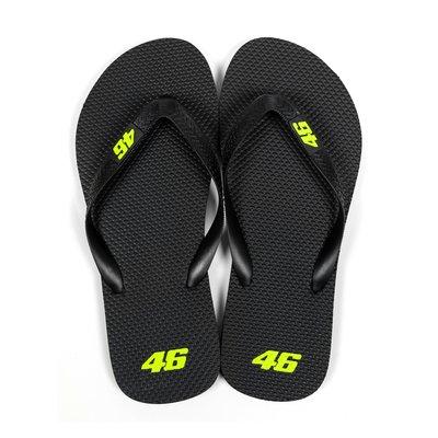 Flip-Flops Core Small 46