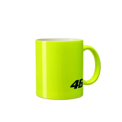 Core mug