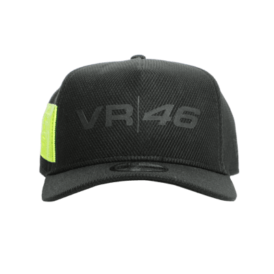Casquette VR46 Dainese