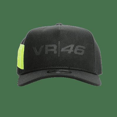 Cappellino VR46 Dainese