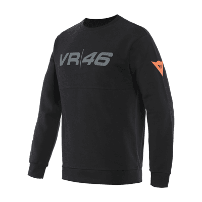 VR46 Team sweatshirt - Multicolor