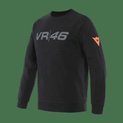 Felpa VR46 Team