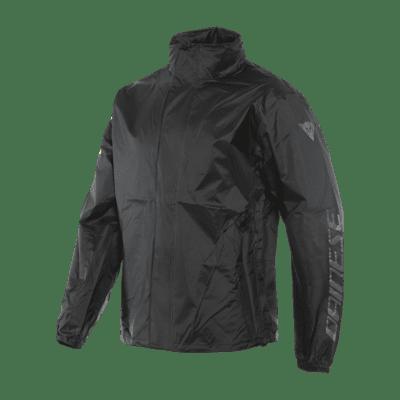 VR46 Rain Jacket