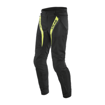 Pantaloni VR46 Grid Air