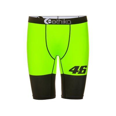 Core - Yellow Fluo