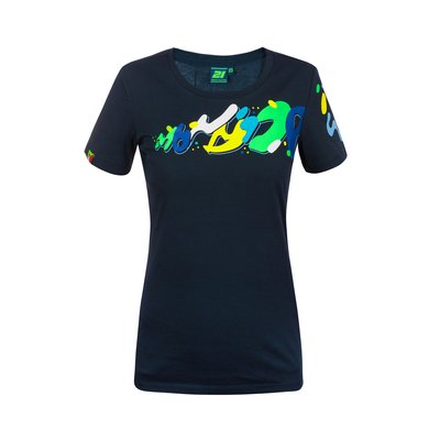 Woman Morbido 21 t-shirt