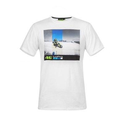 Tee-shirt Motor Ranch GoPRO