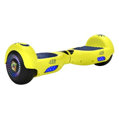 Hoverboard FUN VR46