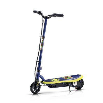 Electric scooter KIDDY VR46