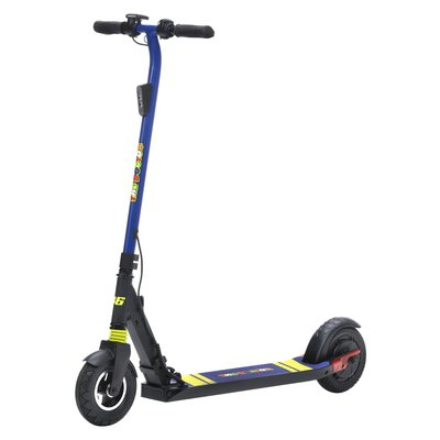 Electric scooter KD1 VR46