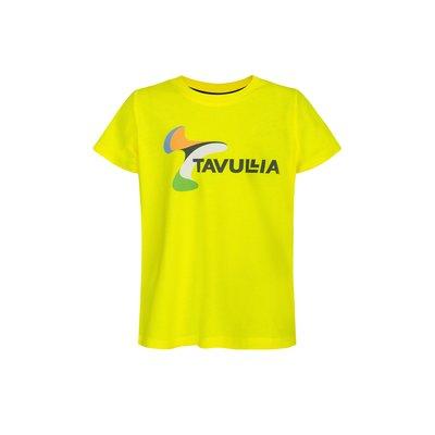 Kid Tavullia T-shirt