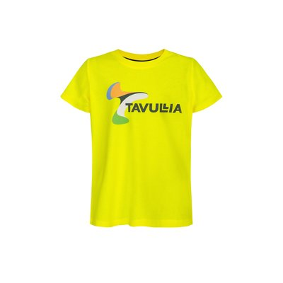 Kid Tavullia T-shirt