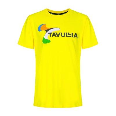T-shirt Tavullia