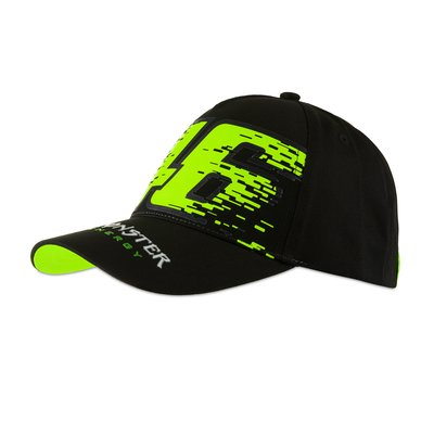 Casquette Monster Energy 46