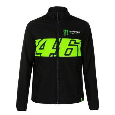Veste MotoGP 46 Monster Energy