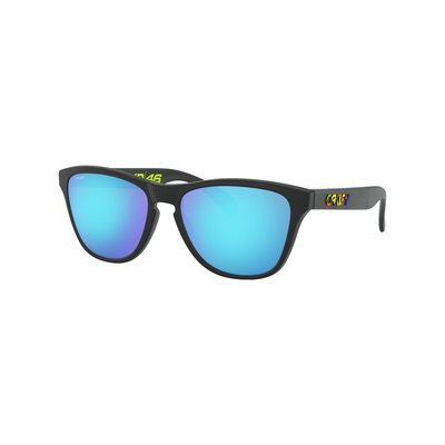 Frogskins XS Valentino Rossi Signature Series