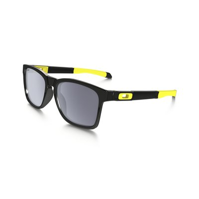 Catalyst Valentino Rossi signature series