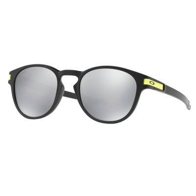 Latch Valentino Rossi signature series - Black