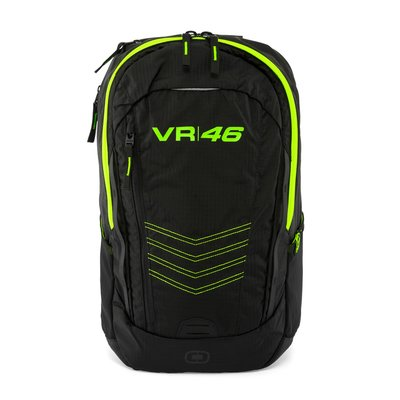 VR46 Race Day Pack LIMITED EDITION