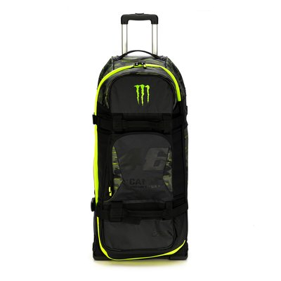 VR46 Rig9800 LIMITED EDITION - Multicolor