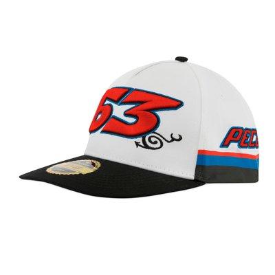 Cappellino Pecco 63
