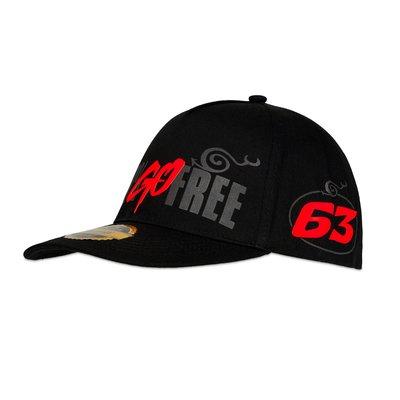GOFREE cap