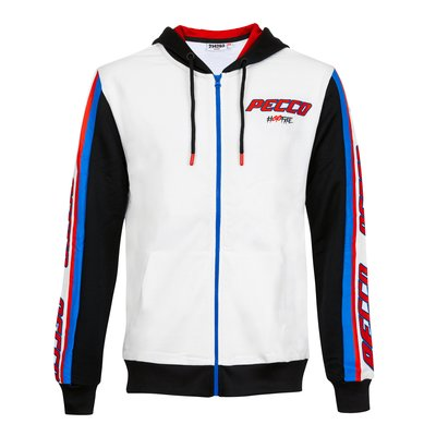 Pecco 63 fleece
