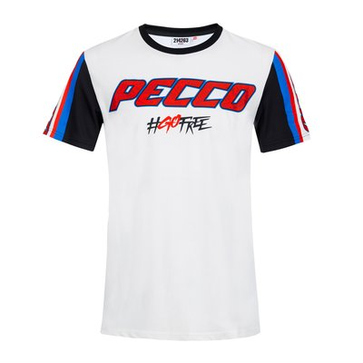 Tee-shirt Pecco 63