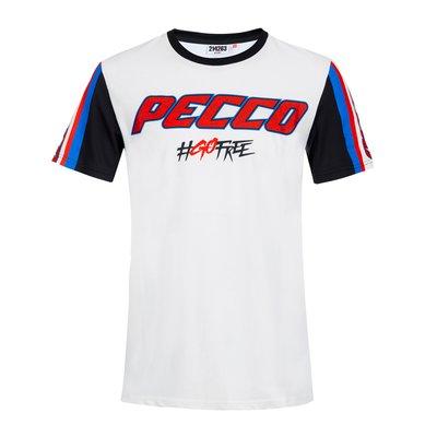 T-Shirt Pecco 63