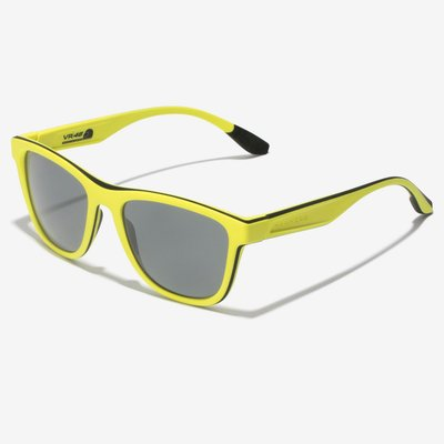 Hawkers ONE SPORT VR46 Riders Academy - Yellow Fluo