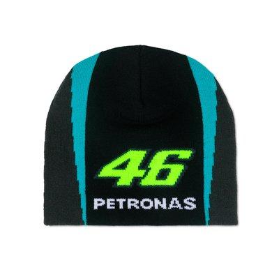 Petronas VR46 beanie cap