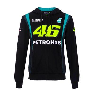 Petronas VR46 hoodie