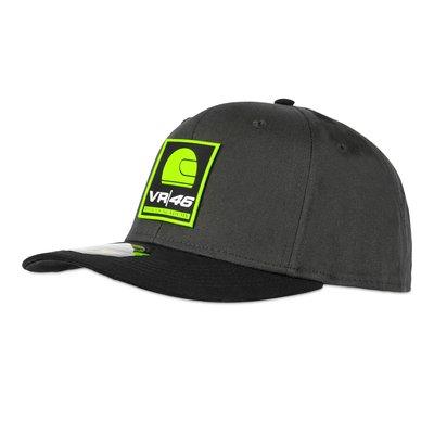 Riders Academy cap