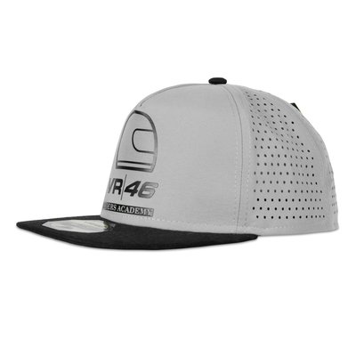 VR46 Riders Academy adjustable cap