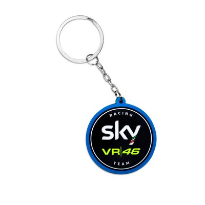 Sky Racing Team VR46 key holder