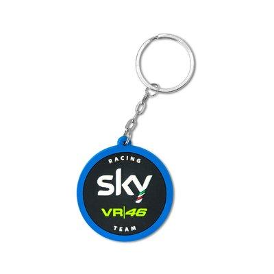 Schlüsselanhänger Sky Racing Team VR46