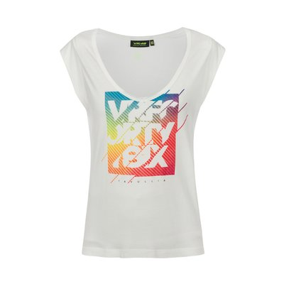 Woman VRFORTYSIX t-shirt
