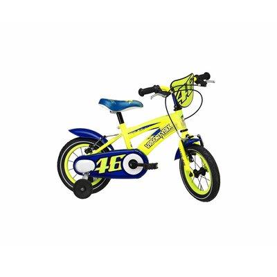 Bicicletta VR12 2016