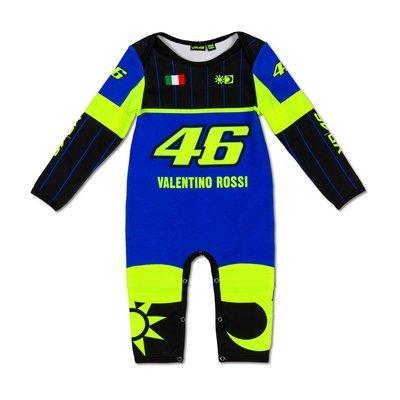 Replica baby overall