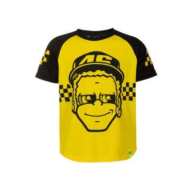 T-shirt Dottorone bambino