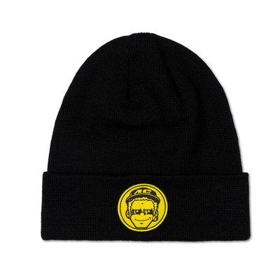 Mütze Dottorone