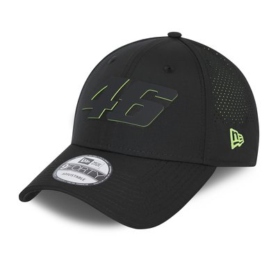 46 New Era 9-FORTY Cap