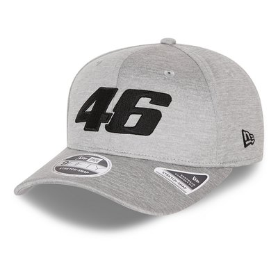 46 New Era 9-FIFTY Cap